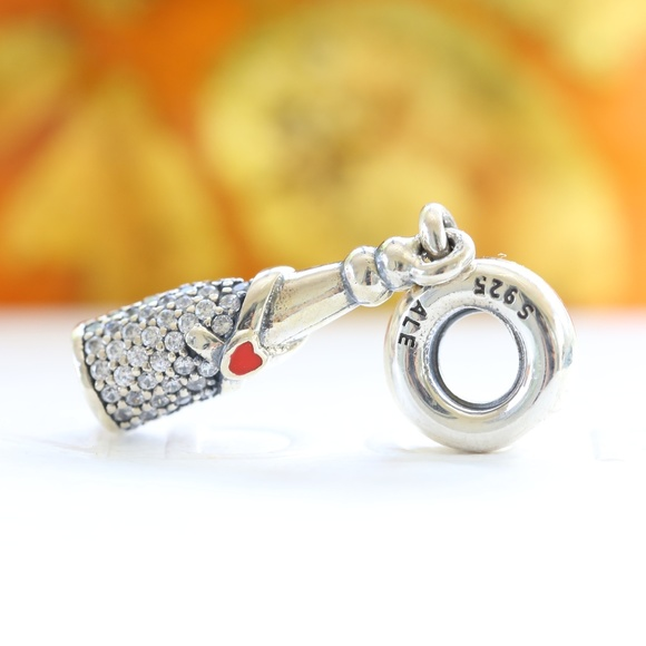b981a14a1 Pandora Jewelry | Celebration Time Dangle 792152cz | Poshmark